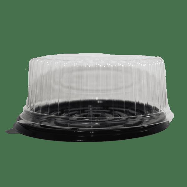 CONT. REYMA R-500 C/BASE NEGRA