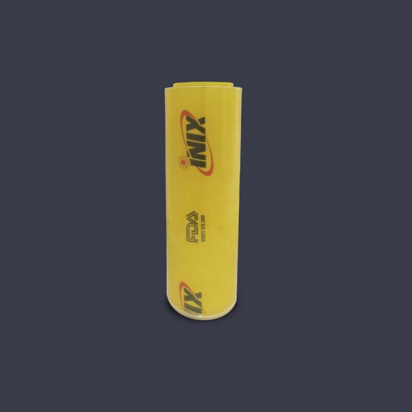 INNIX VITAFILM 30X600 1 PZA