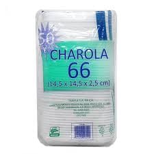 CHAROLA 066 URPRI