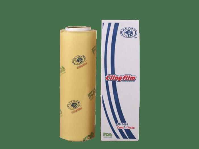 VITAFILM IND. REYMA 38X600 CAL. 12